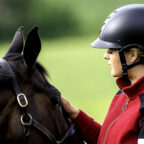 What To Know About Equestrian Helmets